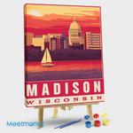 AmericanCollegeTowns_Madison