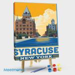 AmericanCollegeTowns_Syracuse