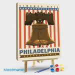 Philadelphia Liberty Bell