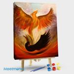Phoenix #4