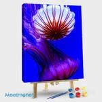 Jellyfish #5