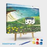 Seaside Cottage-1