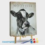 Moo Ville Farms