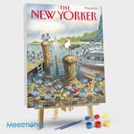 New Yorker September 5th 1994