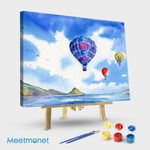 Hot Air Balloon-8