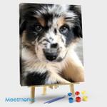 Cute Dog 6