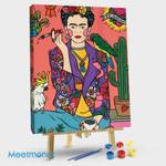Frida Kahlo-1