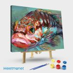 Fish Study30