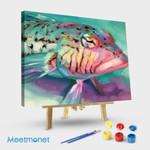 Fish Study31