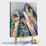 Fish Study4