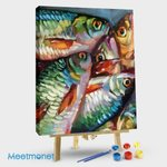Fish Study25