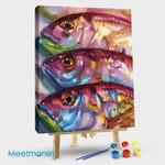 Fish Study27