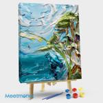Ocean Art#08