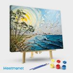 Ocean Art#04