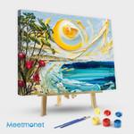 Ocean Art#03