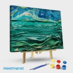 Ocean Art#07