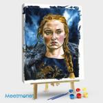 Sansa Stark-3