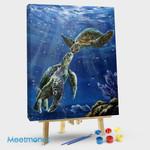 Underwater World#24