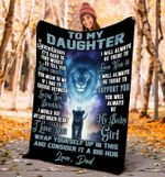 To my daughter i love you you will be my baby girl dad