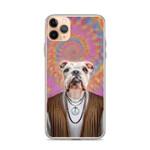 The Hippie Custom Pet
