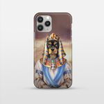 The Pharaoh Custom Pet