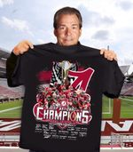 CFP national champions alabama crimson tide best players signed for fan