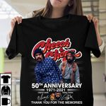 Cheech and chong 50th anniversary main casts signed for fan