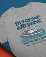Boat dufresne & redding fishing charters zihuatanejo mexico