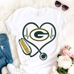 Green bay packers logo for fans