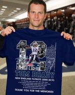 Tom brady new england patriots for fans