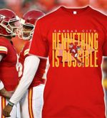 Kansas city chiefs hennething is possible for fans