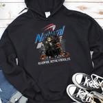 Jack Skellington Natural Ice Nightmare Before Drink Spooky Halloween Gift For Jack Skellington Fans Tshirt