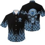 MLB Kansas City Royals Limited Edition Hawaiian Shirt Unisex Sizes NEW001244