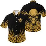 MLB Pittsburgh Pirates Limited Edition Hawaiian Shirt Unisex Sizes NEW001254