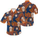 MLB Houston Astros Limited Edition Hawaiian Shirt Unisex Sizes NEW001043