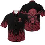 MLB Arizona Diamondbacks Limited Edition Hawaiian Shirt Unisex Sizes NEW001233