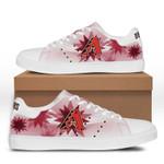 MLB Arizona Diamondbacks Limited Edition Men's and Women's Skate Shoes NEW001333