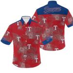 MLB Texas Rangers Limited Edition Hawaiian Shirt Unisex Sizes NEW000760