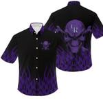 MLB Colorado Rockies Limited Edition Hawaiian Shirt Unisex Sizes NEW001241