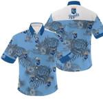 MLB Kansas City Royals Limited Edition Hawaiian Shirt Unisex Sizes NEW000744