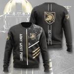 Topsportee NCAA ARMY BLACK KNIGHTS Limited Edition Amazing Unisex Sweatshirt Full Sizes TOP000101