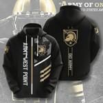 Topsportee NCAA ARMY BLACK KNIGHTS Limited Edition Amazing Men's and Women's Hoodie Full Sizes TOP000101