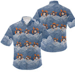MLB Houston Astros Limited Edition Hawaiian Shirt Unisex Sizes NEW000443