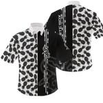 MLB Chicago White Sox Limited Edition Hawaiian Shirt Unisex Sizes NEW000338