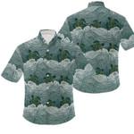 MLB Oakland Athletics Limited Edition Hawaiian Shirt Unisex Sizes NEW000452