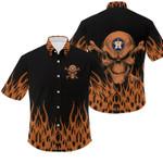 MLB Houston Astros Limited Edition Hawaiian Shirt Unisex Sizes NEW001243