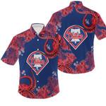 MLB Philadelphia Phillies Limited Edition Hawaiian Shirt Unisex Sizes NEW000553