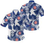 MLB Chicago Cubs Limited Edition Hawaiian Shirt Unisex Sizes NEW001037