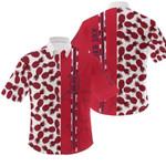 MLB Boston Red Sox Limited Edition Hawaiian Shirt Unisex Sizes NEW000336