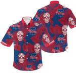 MLB Philadelphia Phillies Limited Edition Hawaiian Shirt Unisex Sizes NEW001053